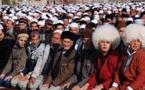 موج بازداشت وتضییع حقوق أهل سنت ایران به ترکمن صحرا رسید
