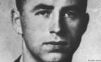 مرگ جنایتکار نازی در دمشق پس از سالها خدمت به رژیم سوریه