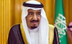 ملک سلمان پادشاه جدید عربستان سعودی کیست؟