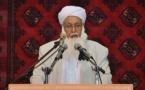 مولانا گرگیج: اهل سنت باید در تهران مسجد جامع داشته باشند