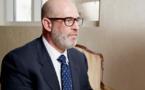 دیپلمات سابق آمریکا: دلبستگی ایران به غنیسازی، عامل طولانی شدن مذاکرات است