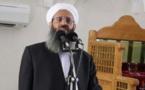 عبدالحمید: برای رسیدن به حقوق باید از راه قانون و گفتمان وارد شد