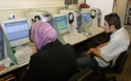 اینترنت روحانی، کندتر از اینترنت احمدی نژاد