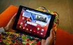 رقابت آمازون و گوگل بر سر ذخیره اطلاعات ژنتیکی انسانها