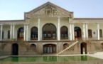 بناها و مکانهای تاریخی تبریز در معرض تخریب