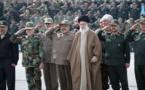 """کنایه های روحانی به """"دولت مسلح"""""""