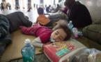 بحران مهاجرت و احتمال بازنگری در پیمان شنگن