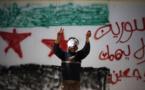 اتحاد شوم روسیه با تبهکاران علیه مردم سوریه/ زینت میرهاشمی