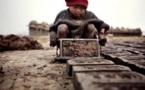 مرکز آمار ایران:بیش از 40 میلیون نفر در ایران بیکار هستند