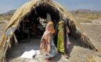 نزدیک به ۱۶۰ هزار دختر در سیستان و بلوچستان از تحصیل محرومند