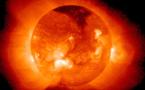 """""""خورشید مصنوعی آلمان به مشکلات انرژی دنیا خاتمه میدهد"""""""
