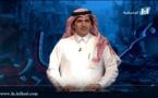 فواید رسانه عربی به زبان فارسی برای ایرانیان/ د. محمد بن صقر السلمی