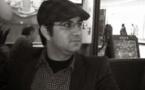 انتخابات در ایران/ علی کعبی