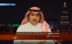 علی یونسی؛ شعوبی عرب ستیز کوچک/ د.محمد السلمي
