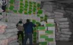 تهیه نیم میلیون کیف با لوازم کامل مدرسه ای برای دانش آموزان پناهجوی سوری