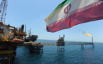 لغو تحریم ایران، قیمت نفت را به پایینترین سطح ۱۳ سال اخیر رسان
