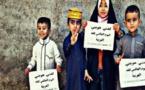 چرا زبان عربي بهترین زبان دنیاست