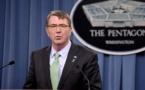 آمریکا از اعلام آمادگی سعودی برای شرکت در نبرد زمینی علیه داعش استقبال کرد