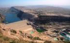 معاون وزیر جهاد کشاورزی: سازمان محیط زیست در ساخت سد گتوند مقصر است