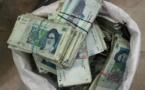هشدار «ناظر بین المللی بر پولشویی» درباره معامله با ایران و کره شمالی