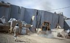 تعطیلی ۷۰۰معدن سنگ در ایران ظرف سه سال