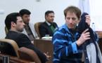 شرکای حکم اعدام بابک زنجانی و جزئیاتی که پشت پرده ماندهاند