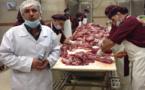 بیکاری ۵۰ هزار ایرانی با تعطیلی ۱۵۰ واحد تولیدی فرآوردههای گوشتی