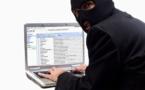 سال گذشته بیش از 272 میلیون حساب کاربری ایمیل به سرقت رفته است