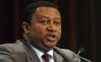 اوپک محمد بارکیندو، نماینده نیجریه را به عنوان دبیر کل انتخاب کرد