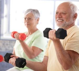 ازعادتهایی که زود پیرتان میکند دوری کنید