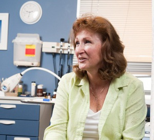 چرا مردان در مورد مسئله سلامت سهل انگارتر از زنان هستند
