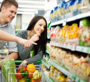 آیا می دانید که مصرف پروتئین موجب چربی سوزی بدن می شود