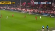 Bayern Munich 5_0 Besiktas-CHampions League.mp4