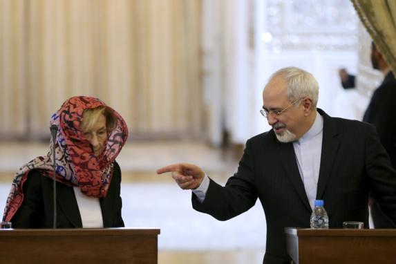هشدار نسبت به تحرکات مشکوک رژیم تهران در آمریکای جنوبی