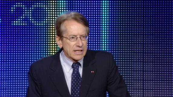 وزیرخارجه پیشین ایتالیا: اکنون جایگزین رژیم آخوندی در ایران به وجود آمده است