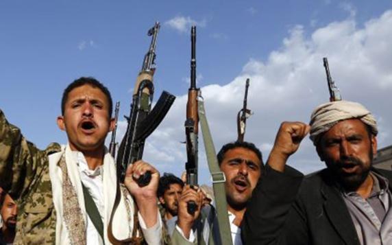 فرستاده ویژه سازمان ملل در امور یمن خواستار تمدید آتش بس شد
