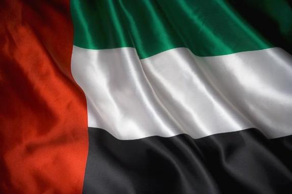 شکایت کردن امارات و10کشور عربی علیه ایران در سازمان ملل متحد