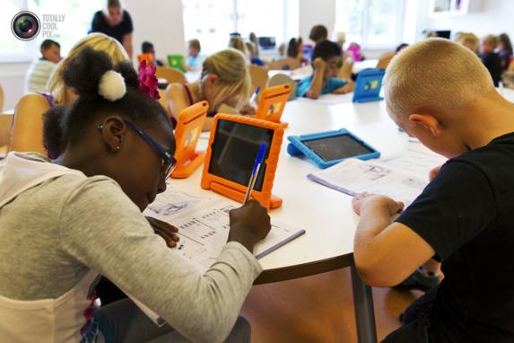 هلند رتبه اول درنظام آموزش را کسب کرد
