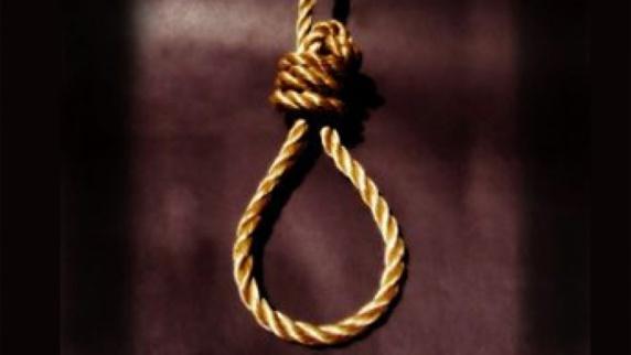 آذربایجان تبعه ایرانی تحت تعقیب را تحویل داد تا بلافاصله در ایران اعدام شود