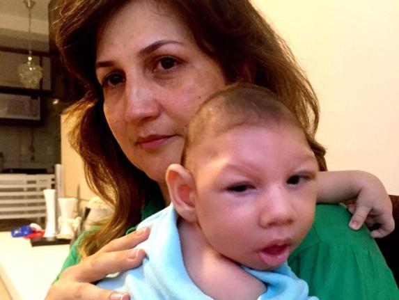 تهدید جدی «ویروس زیکا»برای نسل جدید در برزیل