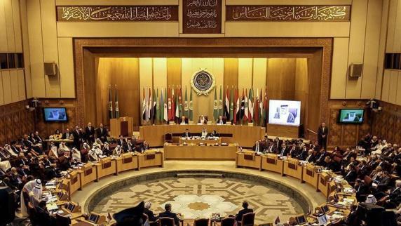 هشدار کمیته چهارجانبه کشورهای عربی نسبت به سیاست های جاهطلبانه رژیم تهران در منطقه