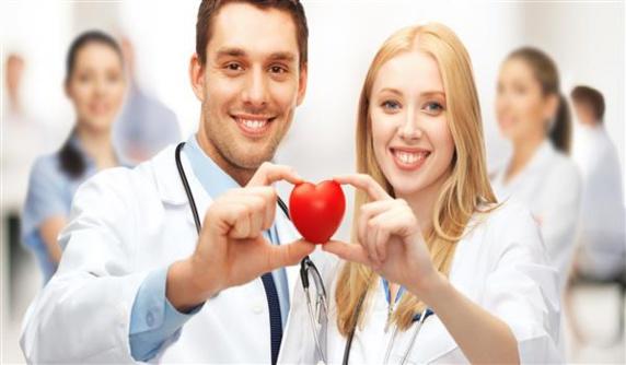 تفاوت حمله قلبی در زنان و مردان