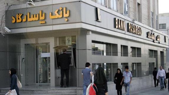 سرقت خودروی حامل پول بانک در بزرگراه حقانی تهران