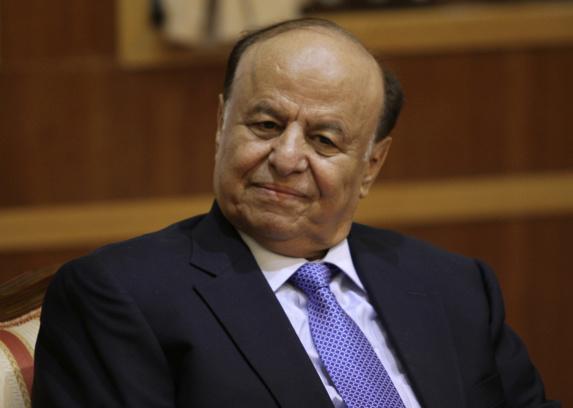 حضور ائتلاف عربی در یمن بنابه درخواست دولت قانونی این کشور و در چارچوب قوانین بین المللی است