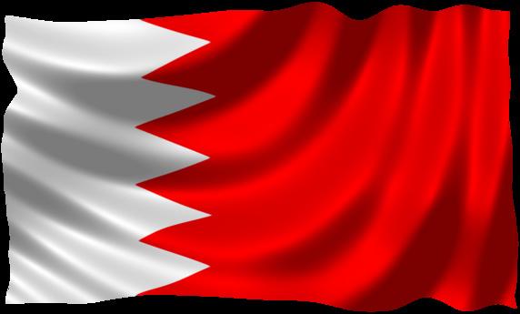 جزییات جدیدی از شبکه تروریستی سپاه پاسداران در کشور بحرین
