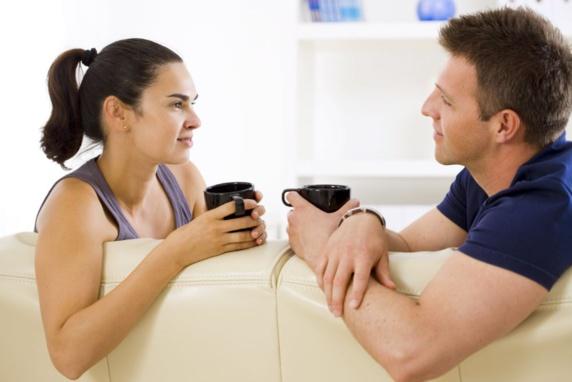تفاوت احساسات در زنان با مردان از دیدگاه روانشناسی