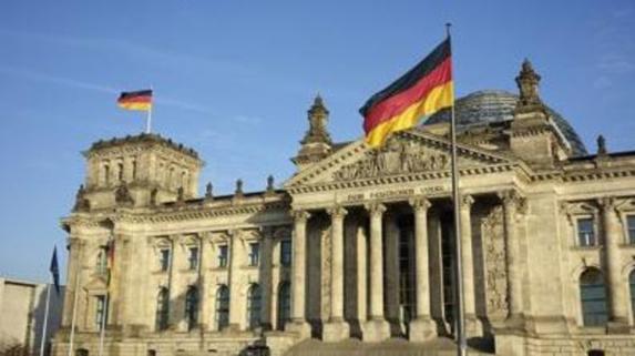 جاسوس ایران در آلمان به چهار سال زندان محکوم شد