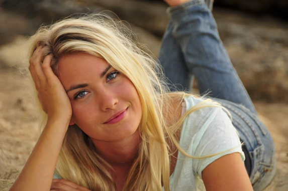 زنان جوان سوئدی زندگی در شهرهای بزرگ را بیشتر از مردان می پسندند