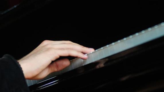 درگذشت خالق موسیقی الکترونیک در سن 82 سالگی