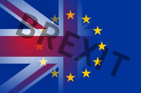 محرومیت انگلیس از مزایای اتحادیه اروپا با خروج از این اتحادیه